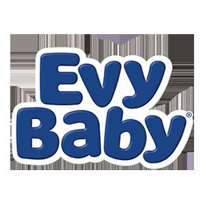 Evy Baby