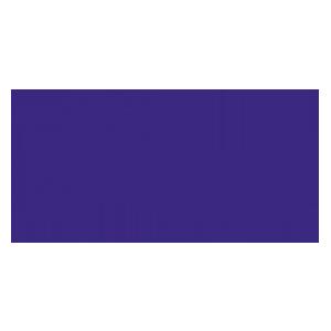 Sleepy Sensitive