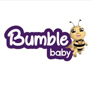 Bumble Baby